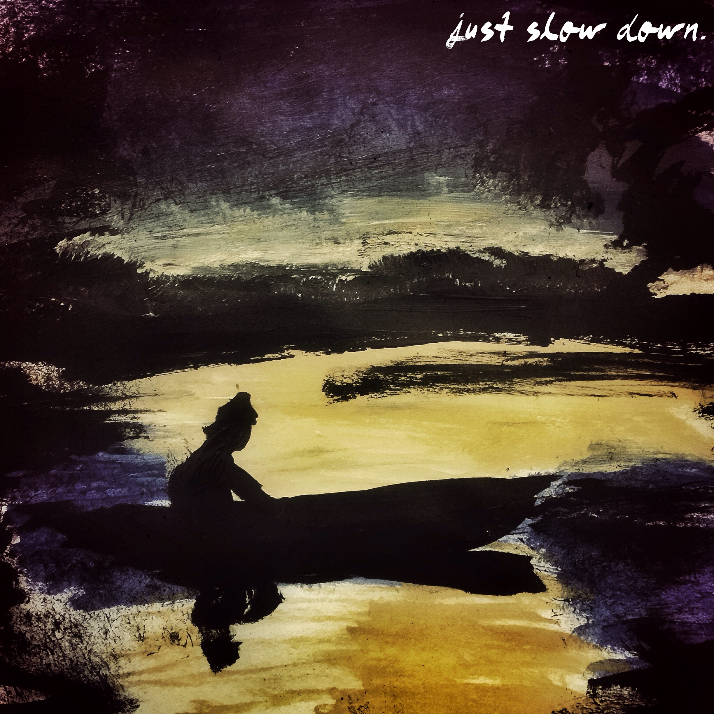 Just Slow Down cover.JPG