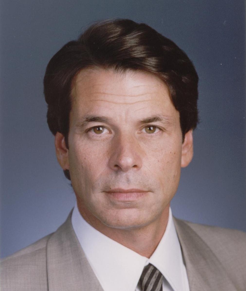 Paul Roiff Co-Owner