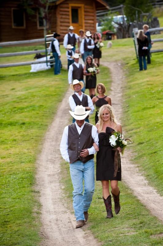 weddingwalk.jpg