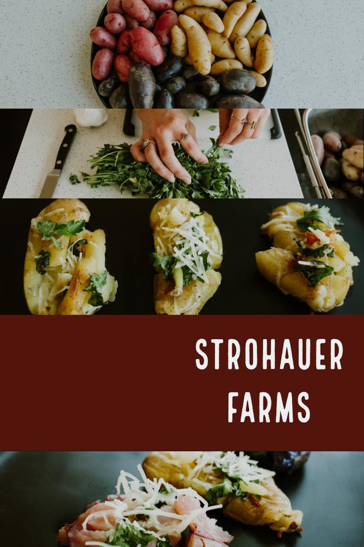 Strohauer Farms 2.jpg