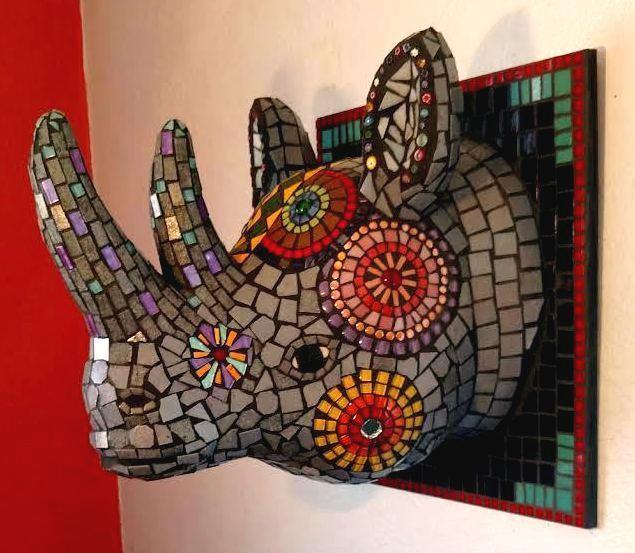 rhino on wall best.jpg