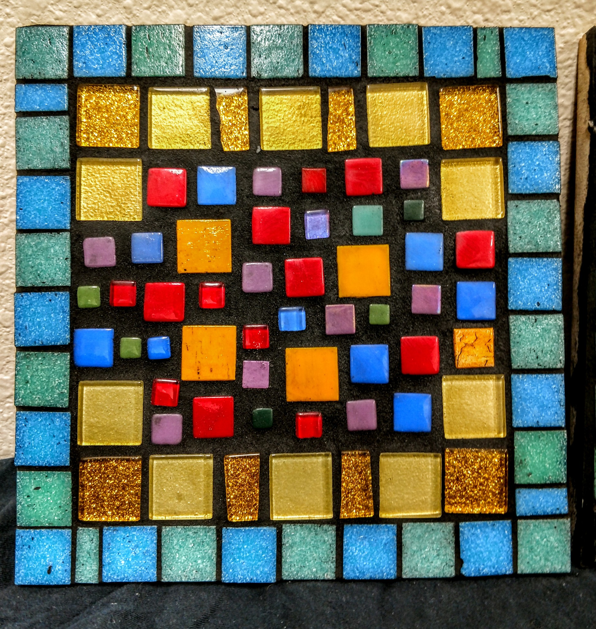 abstract squares.jpg