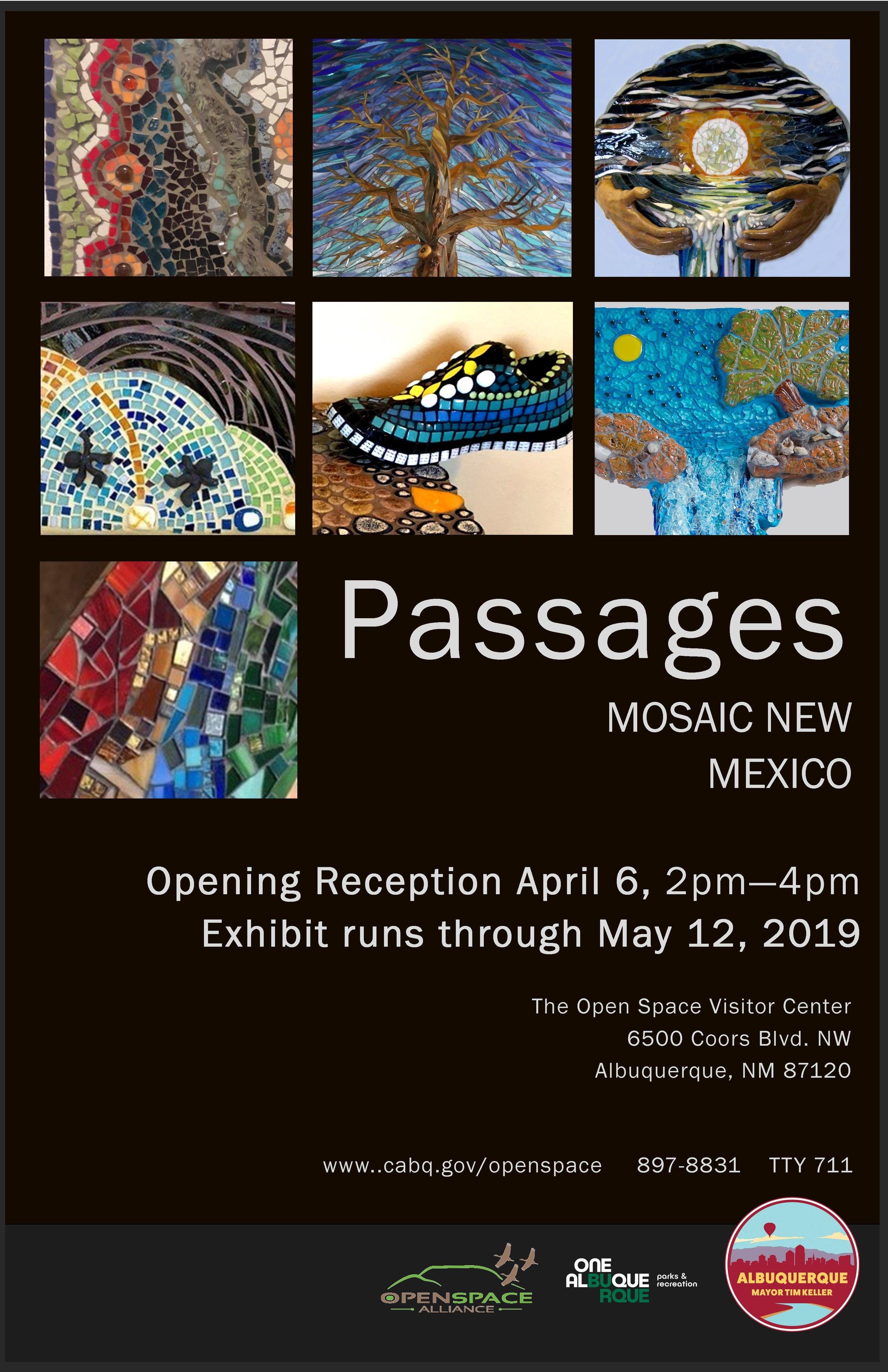 passages poster.jpg