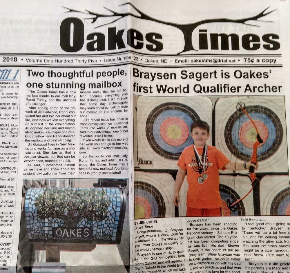 oakes newspaper.jpg