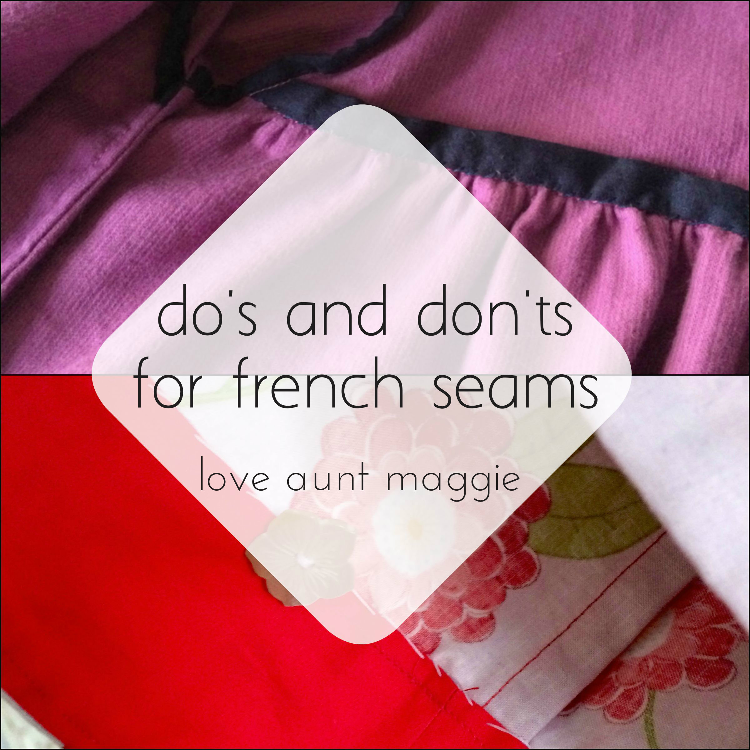 love aunt maggie - french seam thumbnail.jpg