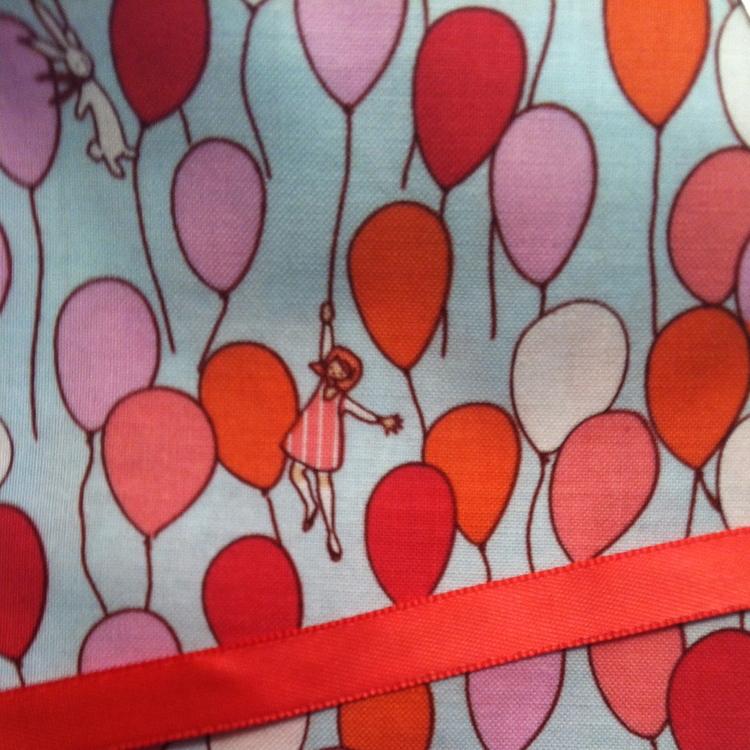 love aunt maggie | maya's first birthday b