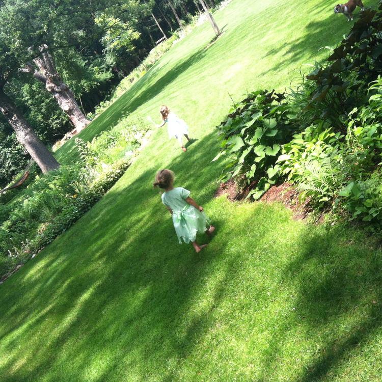 love aunt maggie fairy sisters e