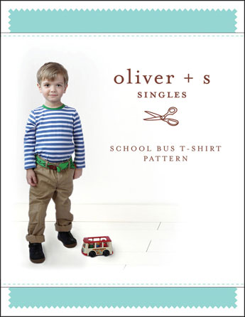love aunt maggie   school bus t shirt