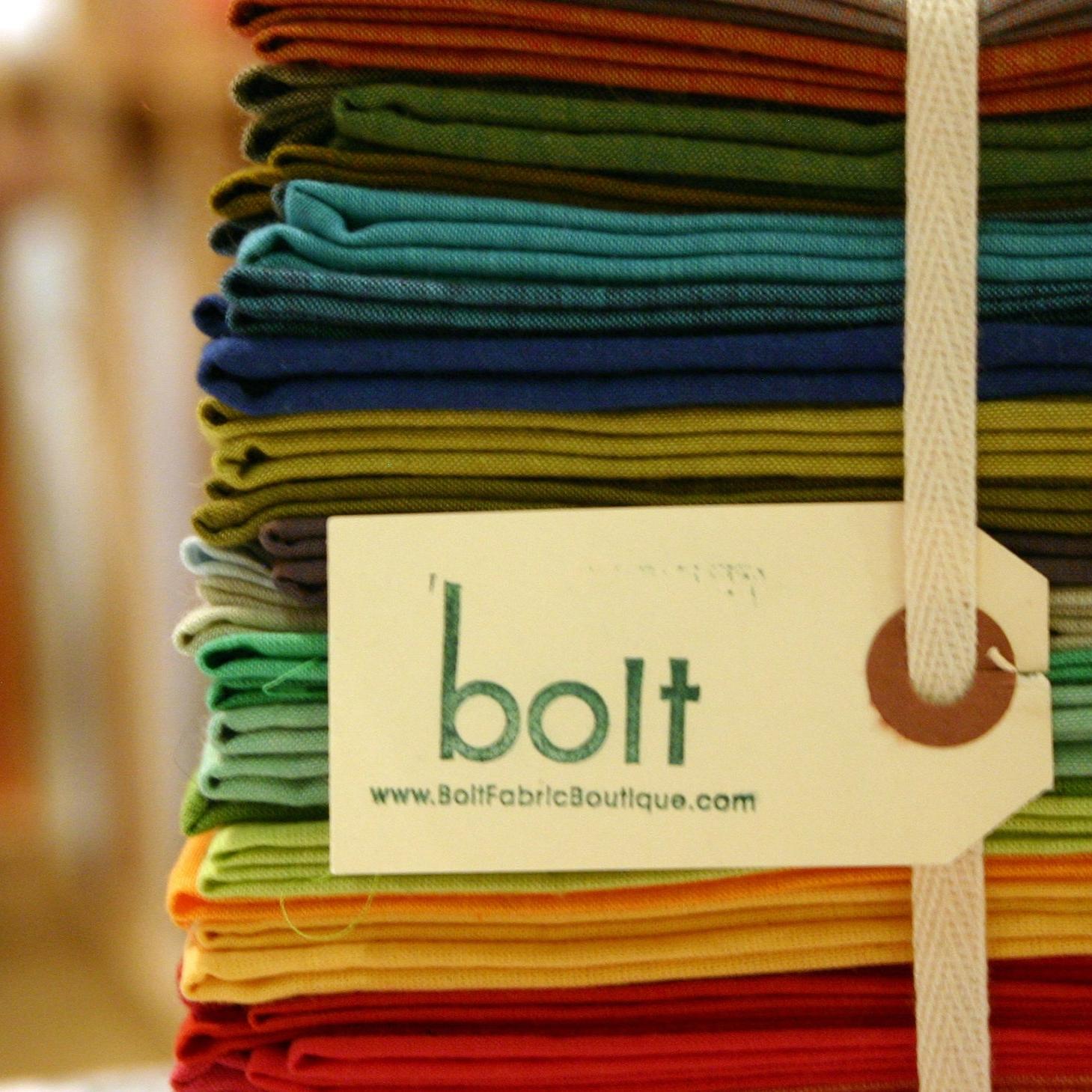 image credit: bolt website ( link here )
