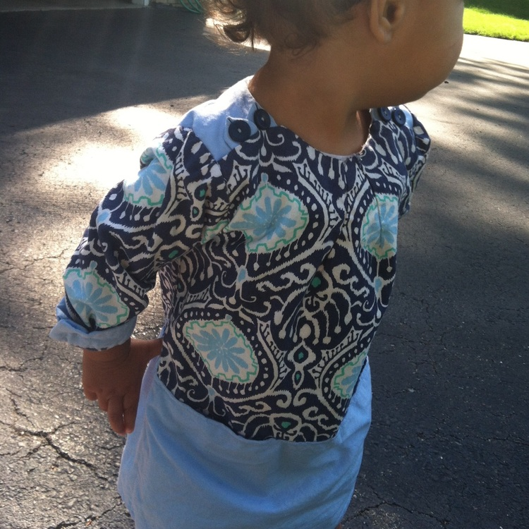 love aunt maggie | buttons