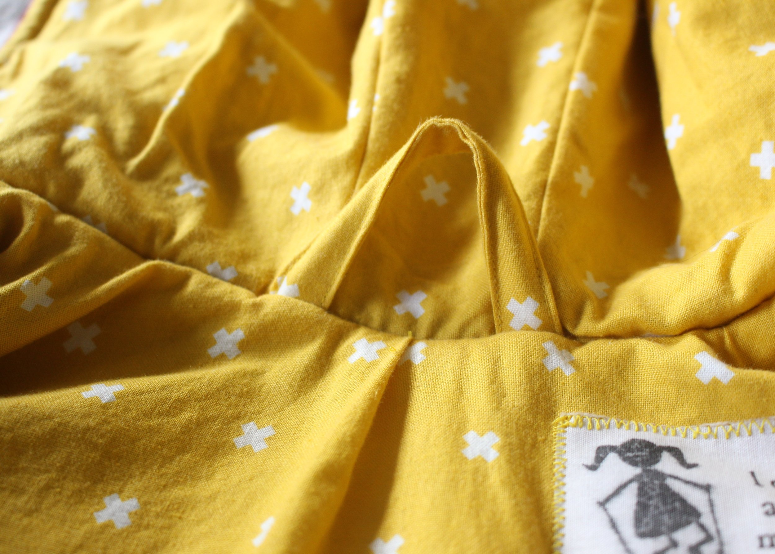 love aunt maggie | oliver + s | school days coat
