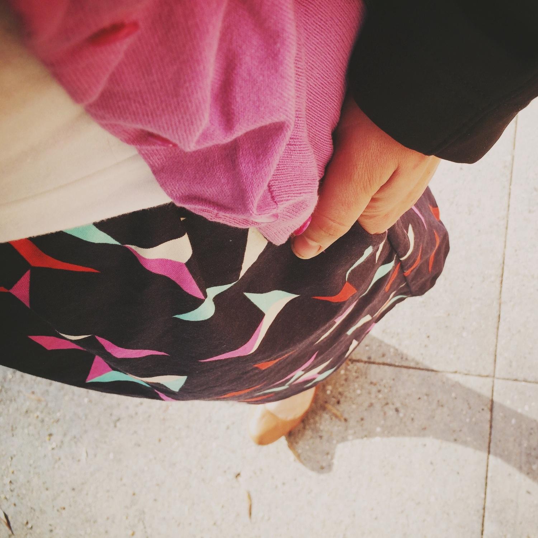 everyday skirt.jpg