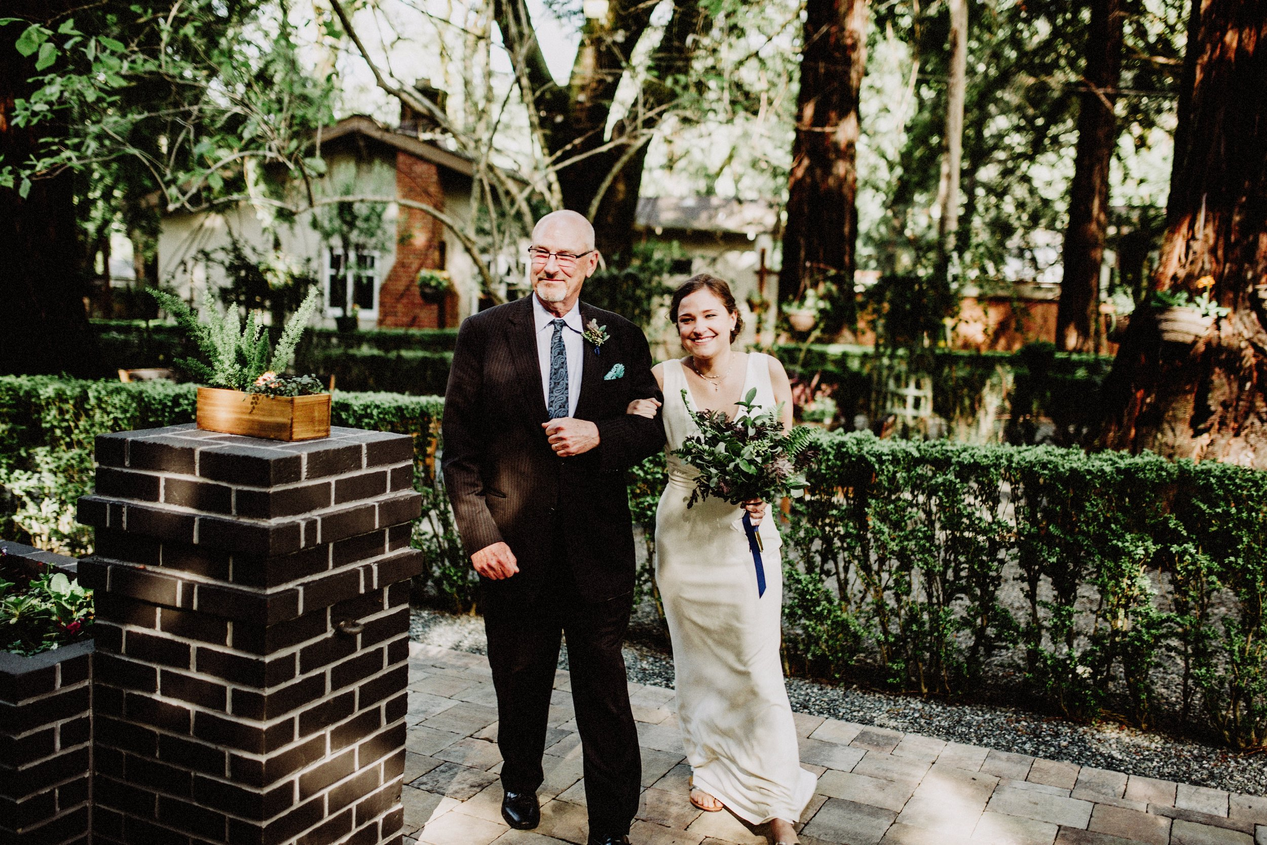 the redwood wedding of maggie and victor 233.jpg