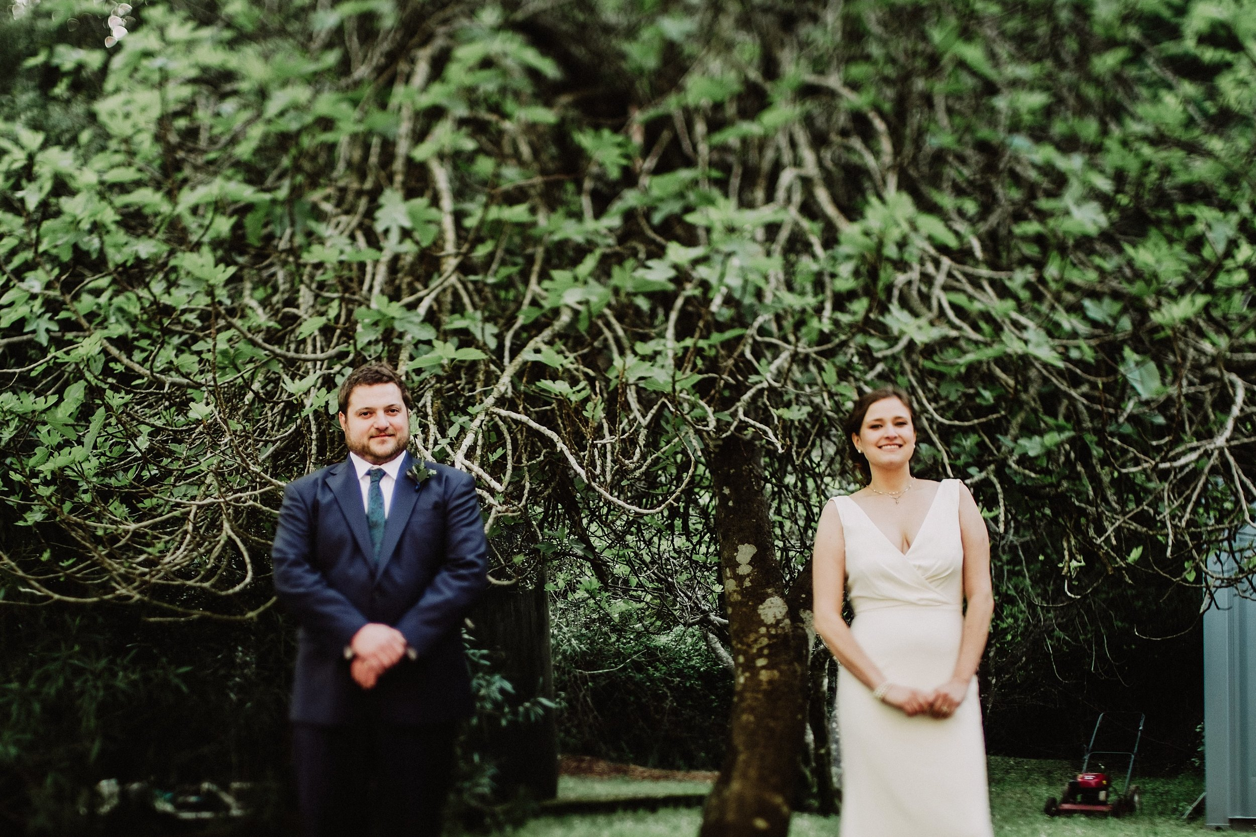 the redwood wedding of maggie and victor 409.jpg