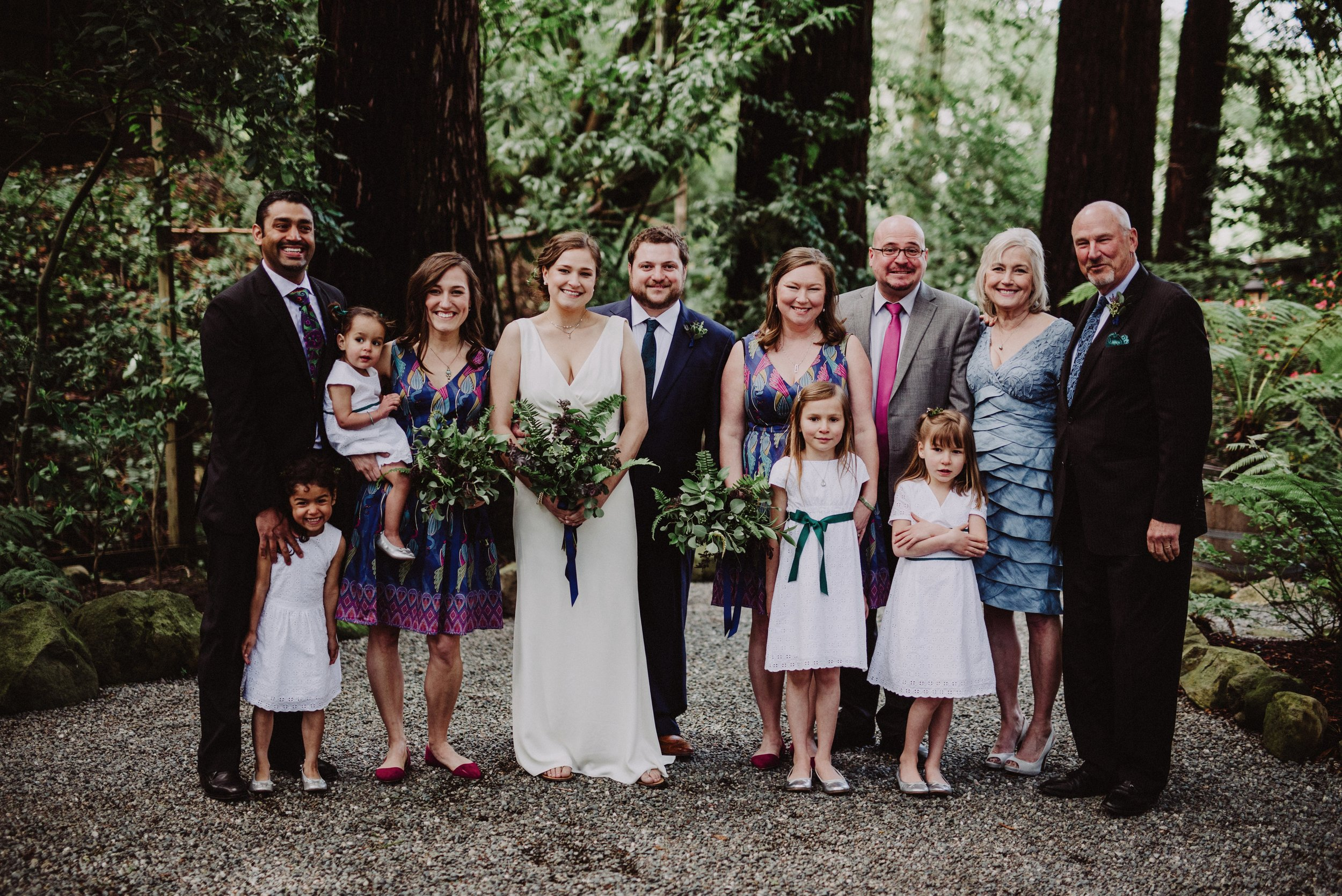 the redwood wedding of maggie and victor 122.jpg