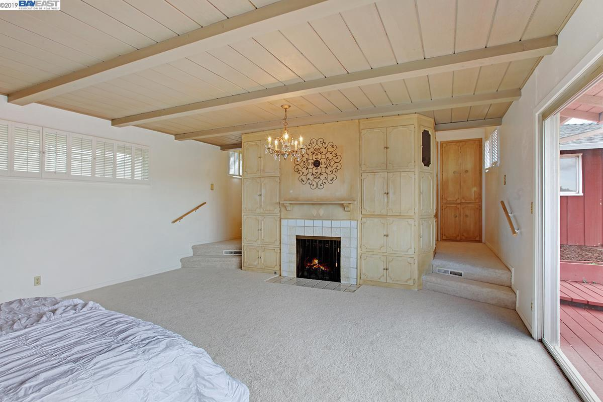 real estate listing photo