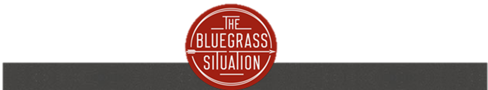 The Blue Grassituation.png