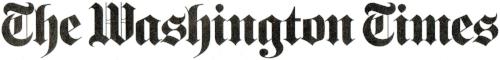 washington-times-logo-2-1.jpg