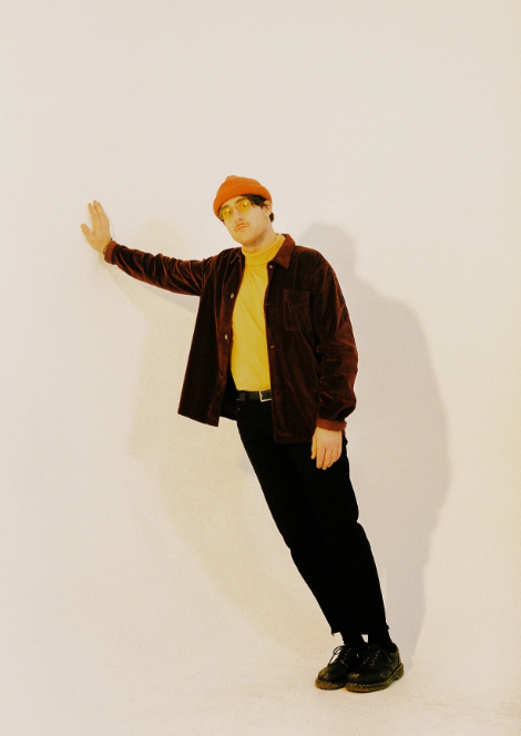 halfnoise.png