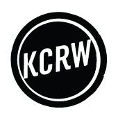 kcrw.jpg
