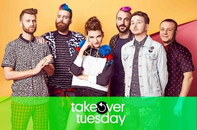 Misterwives-tuesday-takeover-2017-billboard-1548.jpg