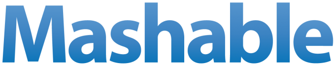 Mashable_Logo_transparent.png