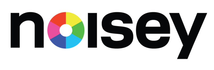 Noisey_logo.png