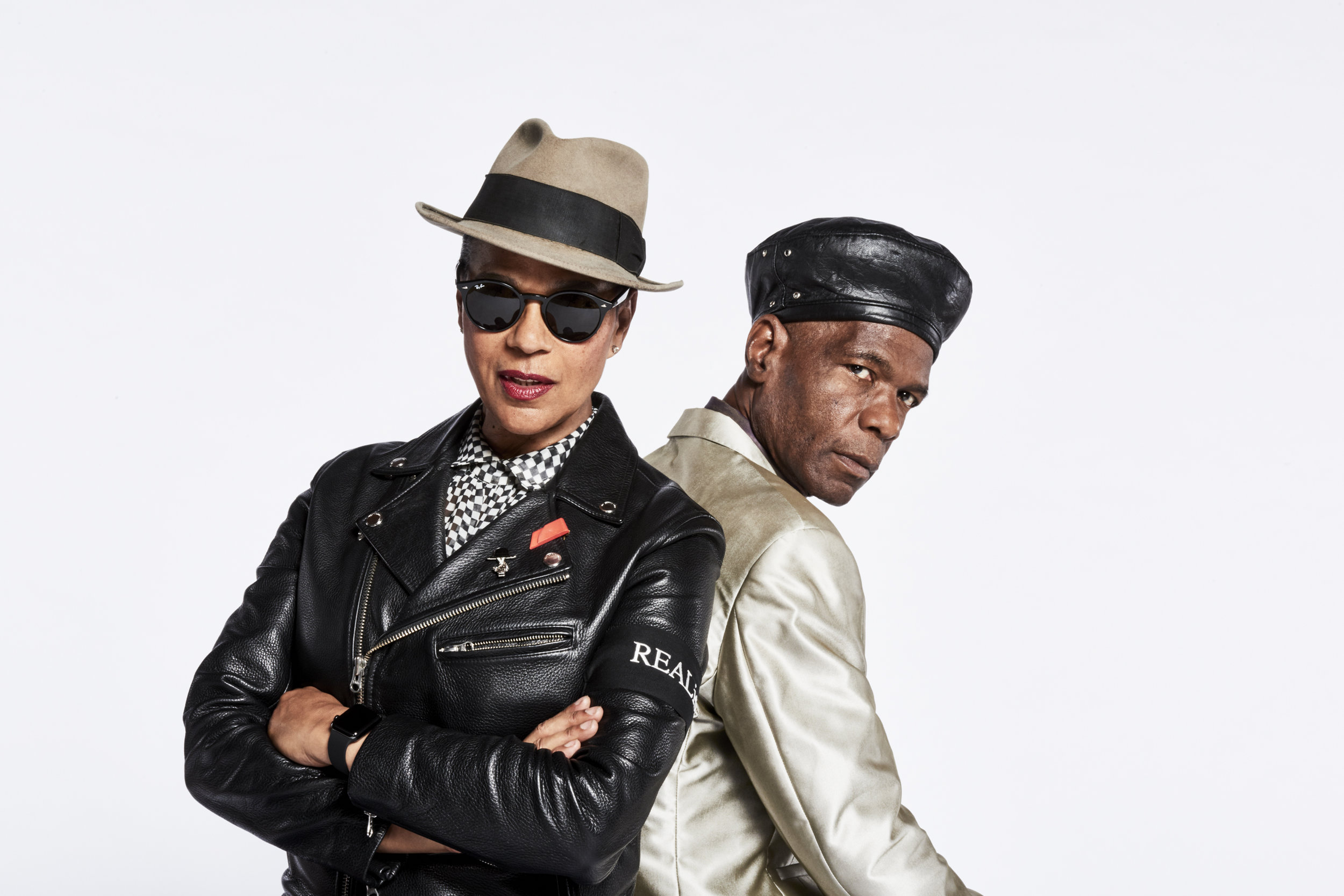 The Selecter 2017 (c) Dean Chalkley.jpg