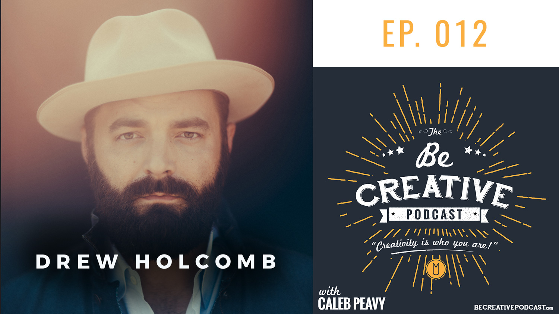 be creative podcast.jpg