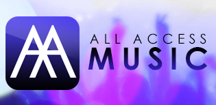 all access music.png