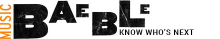 Baeble logo.jpg