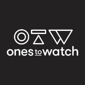 ones to watch.jpg