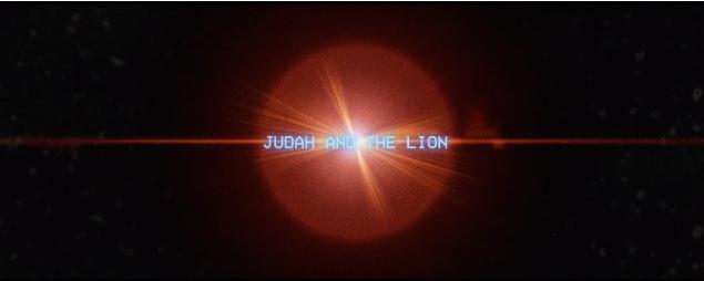 judah & the lion.png