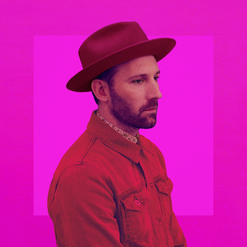 MatKearney_Better Than I Used To Be CT cover_111017.jpg