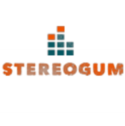 logo_stereogum.png