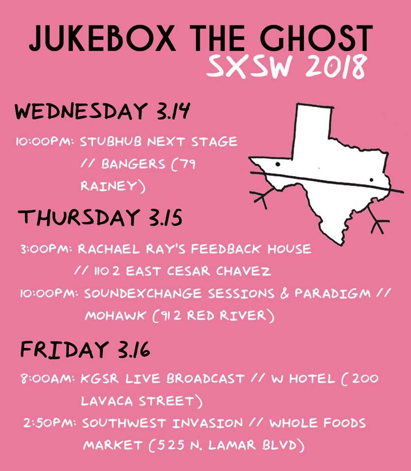 jukebox the host.jpg