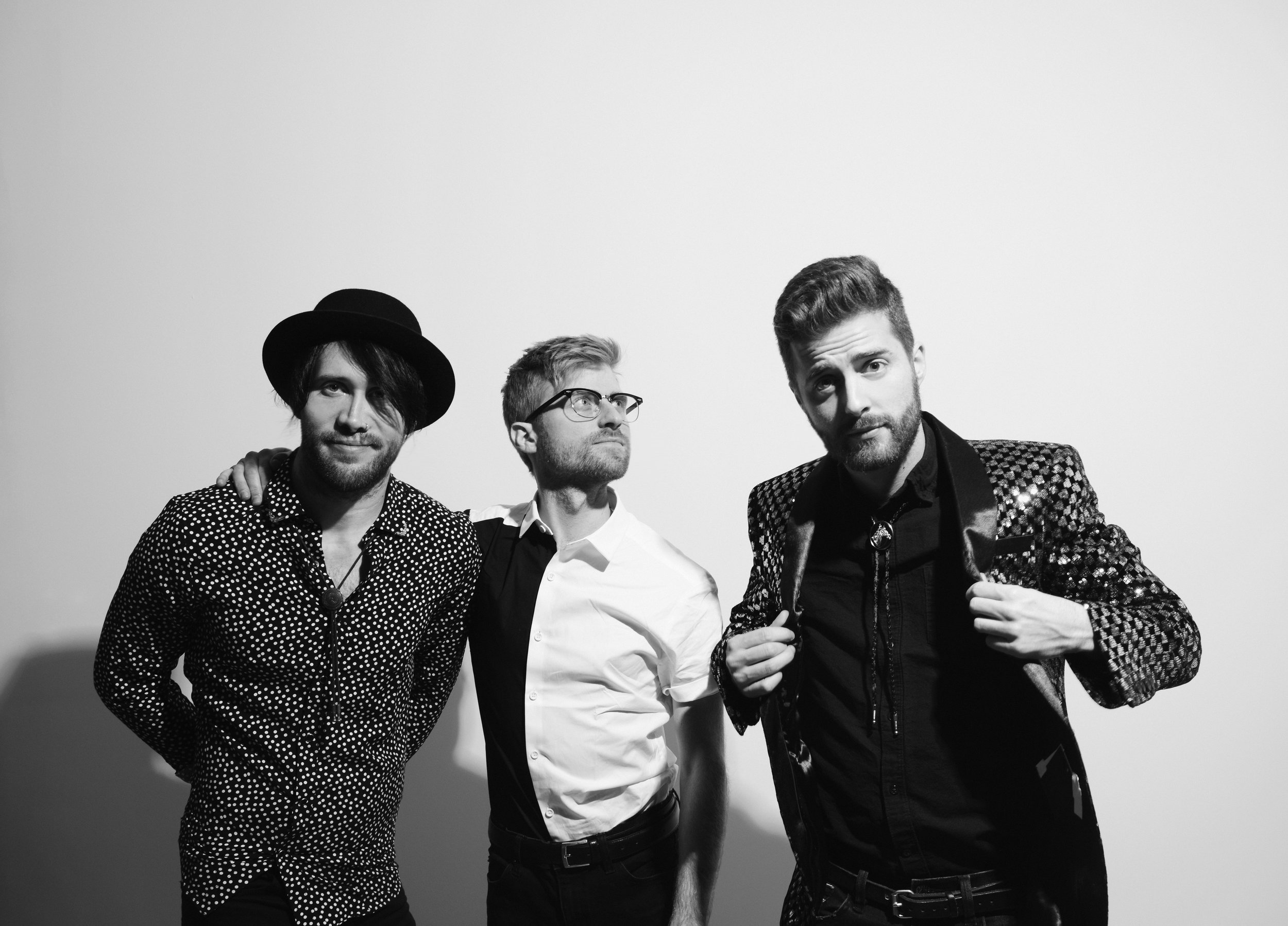 Jukebox the Ghost Press Photo 2 by Shervin Lainez (1).JPG