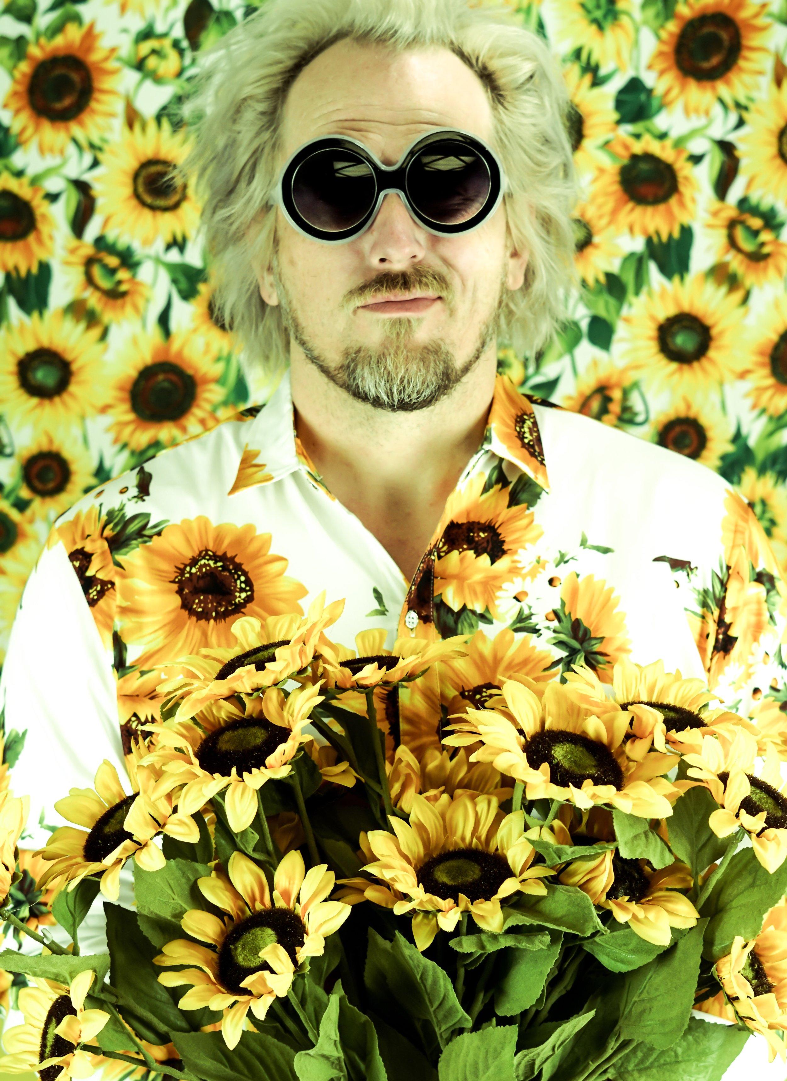 Sunflowers credit Elisabeth Donaldson.JPG