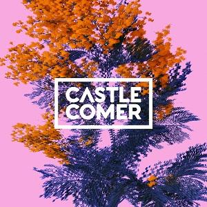 Castlecomer - Castlecomer