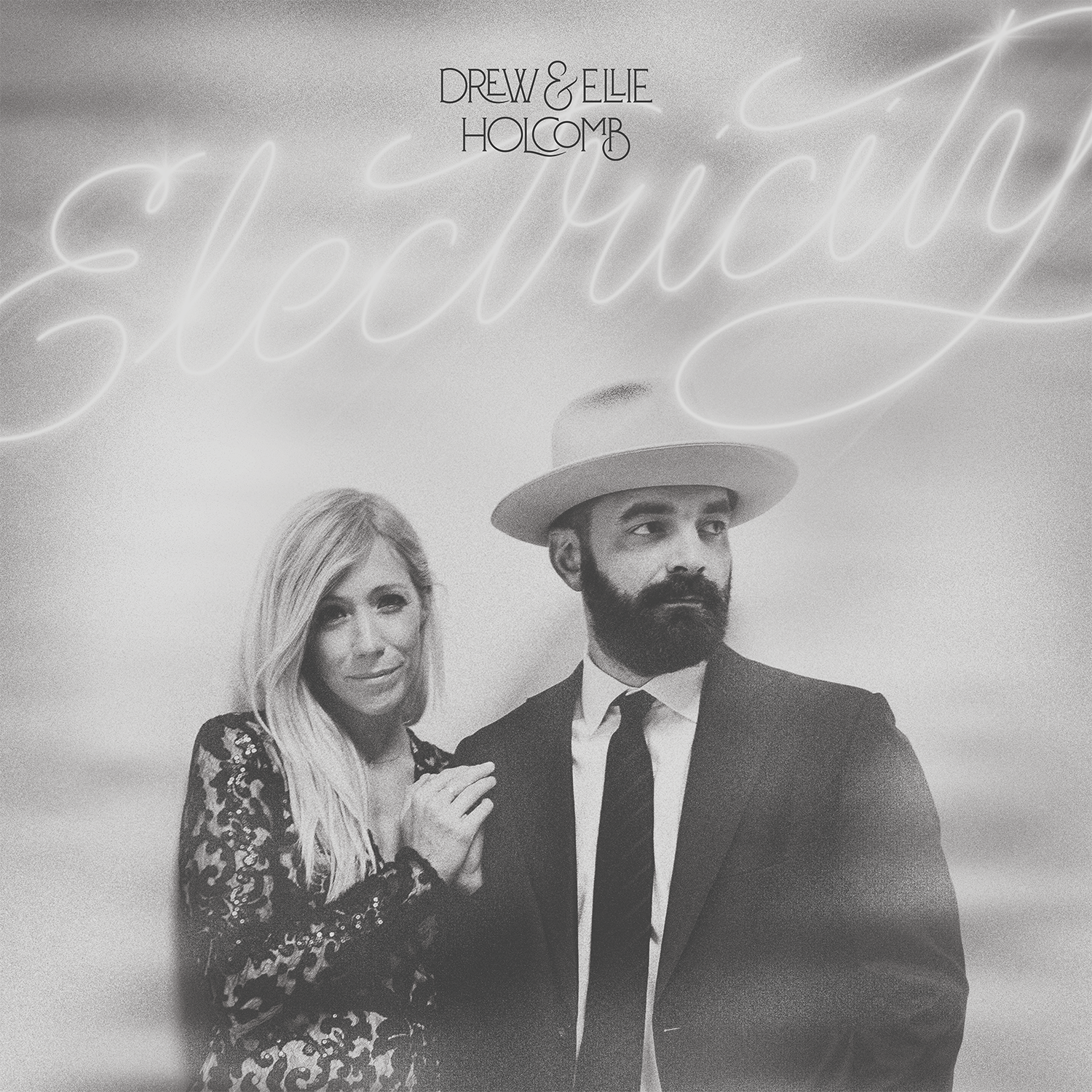 Drew & Ellie Holcomb - Electricity