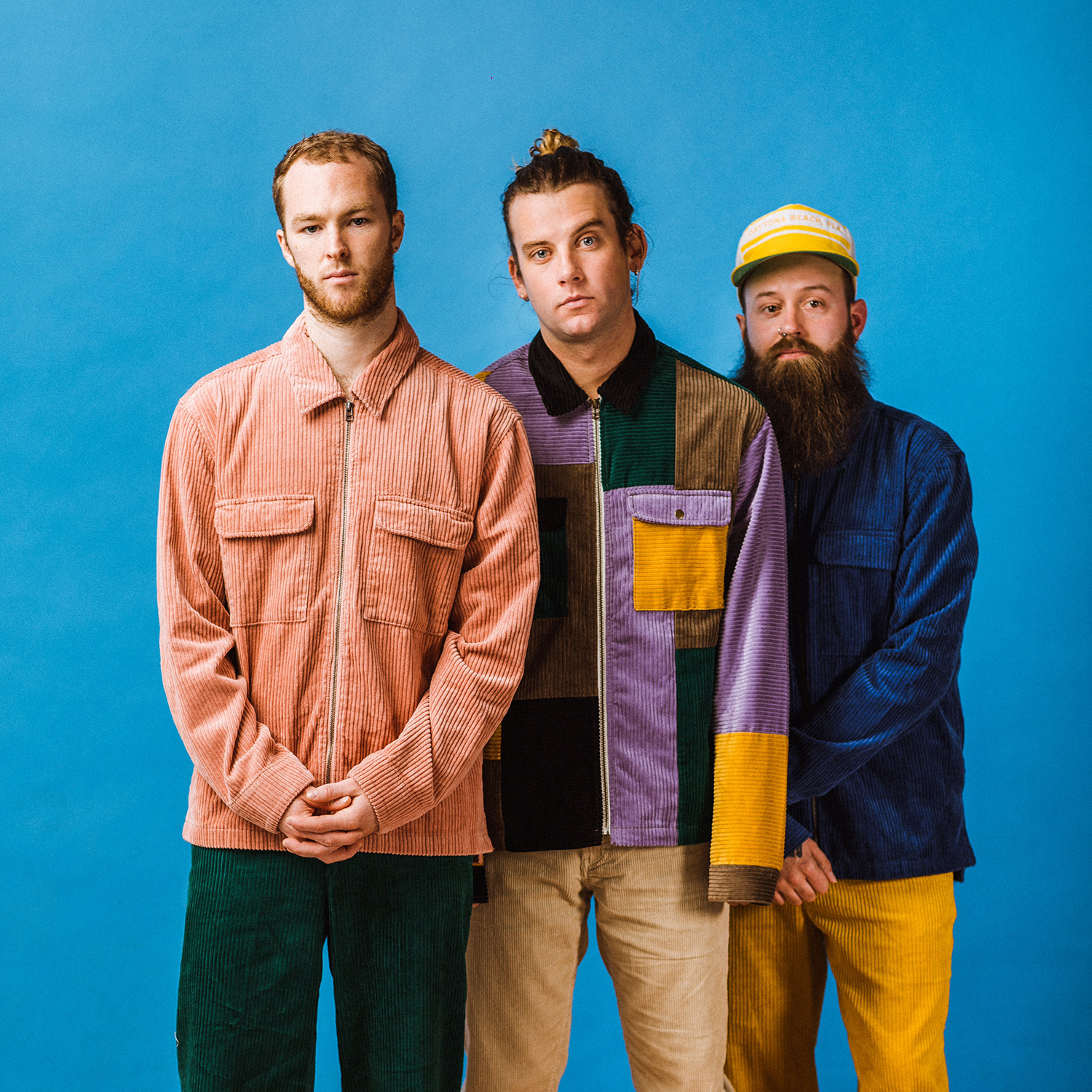 Judah & the Lion new image by Connor and Rachel Dwyer.jpg
