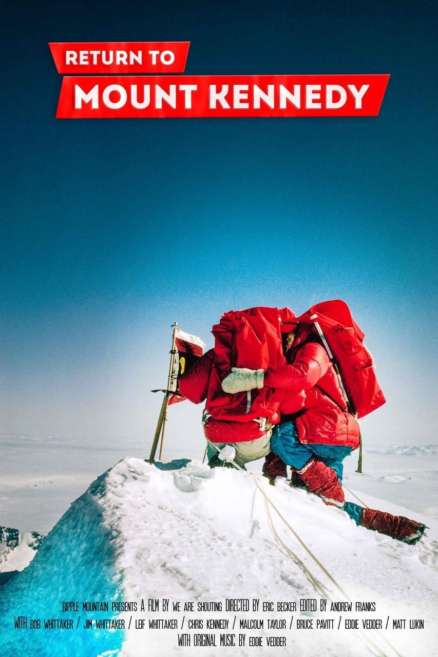 Film Poster.jpg