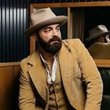 Drew Holcomb and the Neighbors caught up with WUTC (Chattanooga's NPR Station) ahead of this past weekend's Moon River Music Festival, listen now and more coverage from the incredible weekend posting soon! https://www.wutc.org/post/drew-holcomb-and-years-moon-river