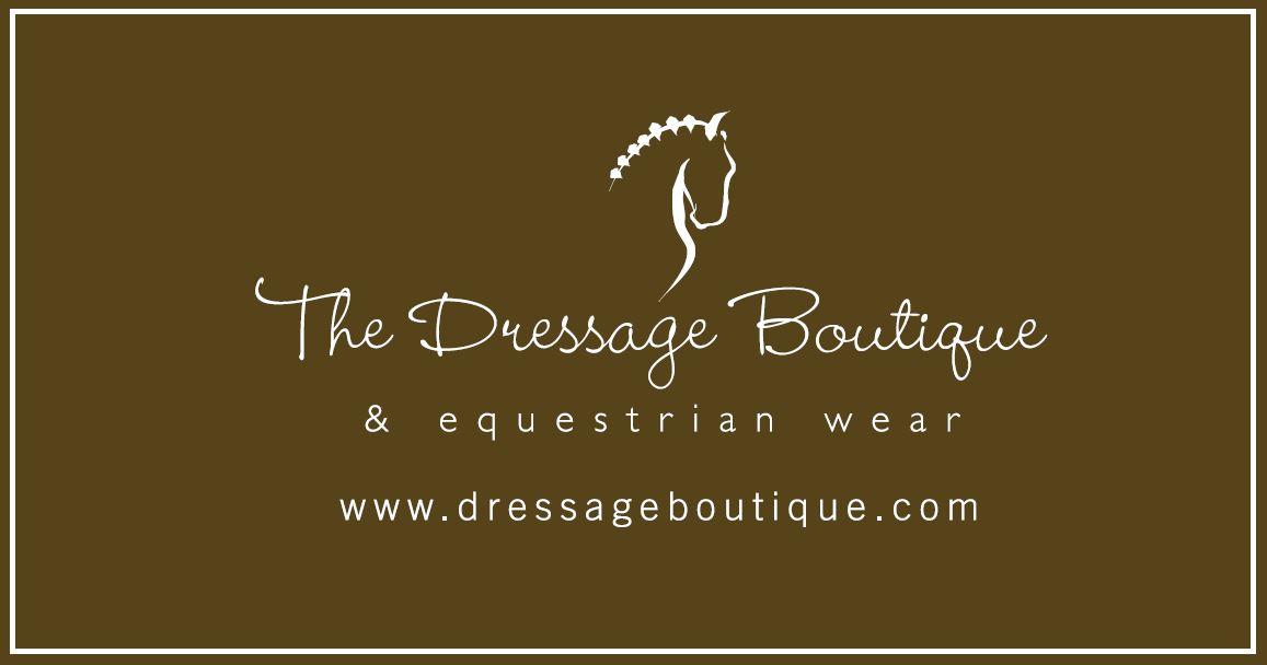 Dressage Boutique Logo website.JPG