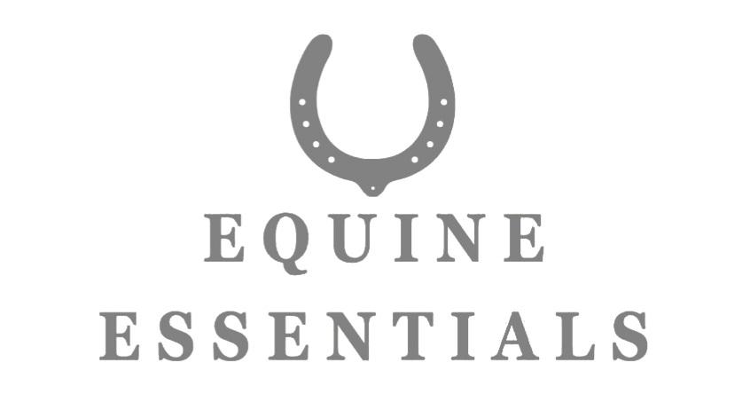 Equine%2BEssentials%2BOne%2BPage%2BAd.jpg