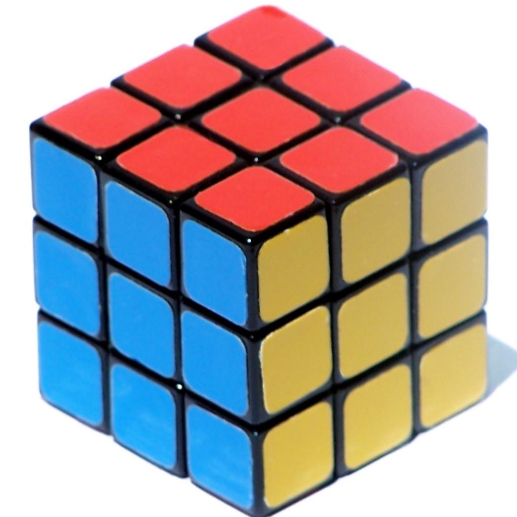 Rubix%2BCube.jpg