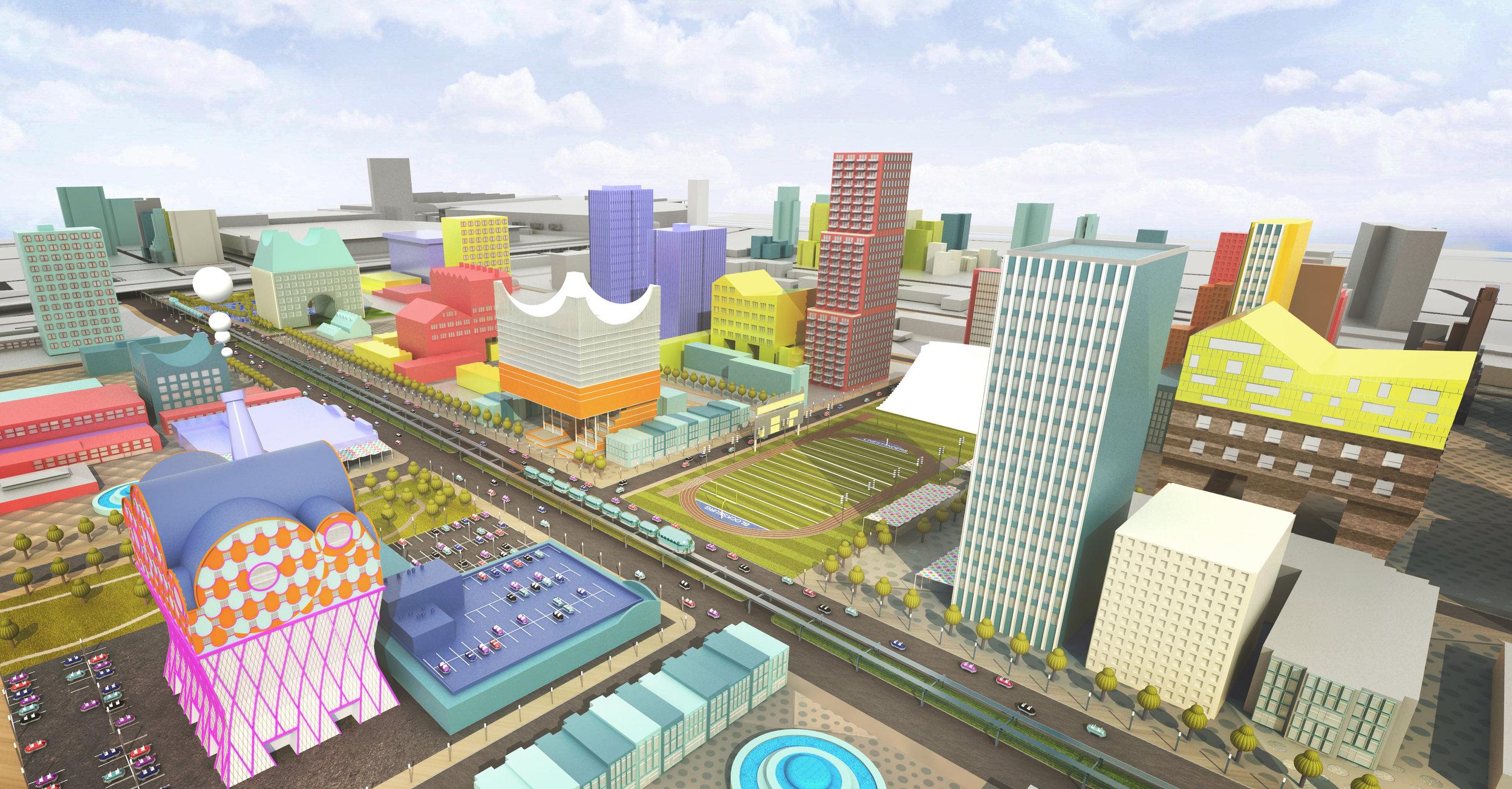 Blocksburg Aerial.jpg