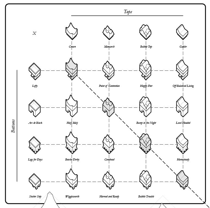 Block Parti Form Matrix.jpg