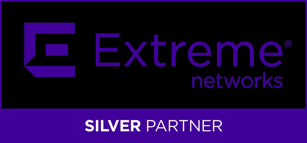 partners — Argentium Solutions