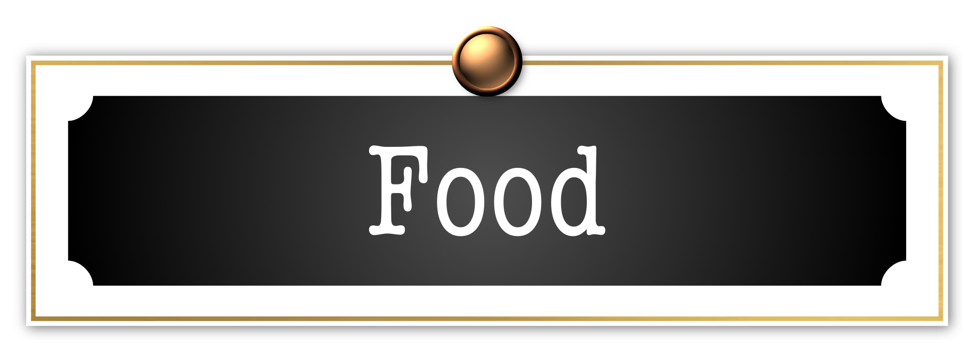 foodbutton.png